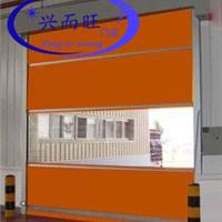 供应武汉快速门厂家|湖北快速卷帘门|