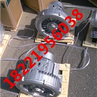 供应2BH1600-7AH26鼓风机,粮食机械设备用