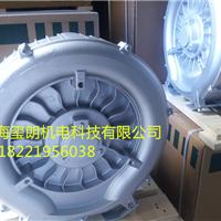 西门子漩涡气泵2BH1800-7AH07,低价销售