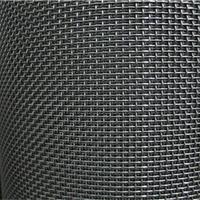 供应铁铬铝网  耐高温网 红外线网