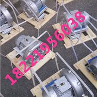 库存现货2BH1500-7AH06,0.85kw