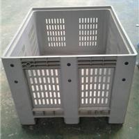 耐用型塑料卡板箱北京天津上海直销