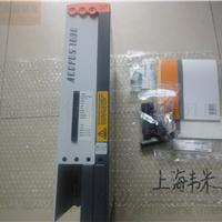 7CP430.60-1奥地利接口模块