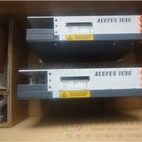 供应4PP482.1043-75 贝加莱触摸屏
