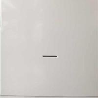 供應德國壁掛爐德國艾諾基變頻款冷凝壁掛爐