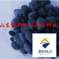 铁碳微电解填料价格查询