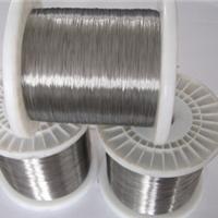 供应电子烟专用0.5mm镍铬电热丝,发热丝