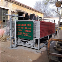 供应板材干燥机烘干机可定制