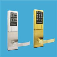 供应小区家用密码感应锁,智能锁密码锁