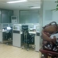 上海秋耀机电设备有限公司