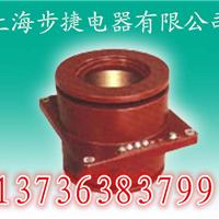 LMZB6-10�����������LMZB6-10