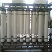 供应纯水灌装车间设计装修