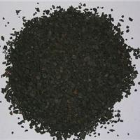 供应烟台海绵铁除氧剂滤料规格