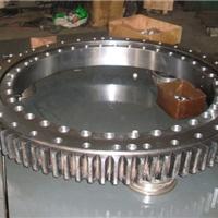 RKS.111280101002转盘轴承 厂家生产