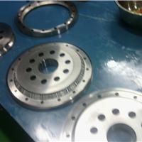 高精度YRT395精密转台轴承 厂家生产