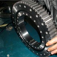 劳力士转盘轴承06-0574-09厂家生产