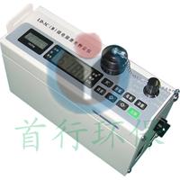 LD-3C(B)微电脑激光粉尘仪青岛首行厂家直销