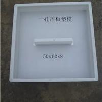 供应沟盖板模具