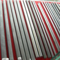供应YW4钨钢长条