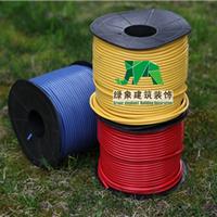 加工PVC焊线定制颜色尺寸