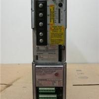 ��ӦMDD12D-N-030-N?2M-130PB0