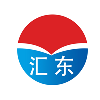 扬州汇东电缆材料有限公司