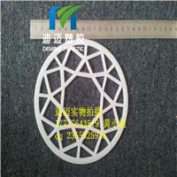 加工定制优质pc板大型机械加工雕刻 折弯