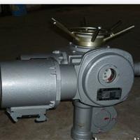 供应DZW10-24-A00-WK开关型电动装置