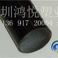 深圳鸿悦塑胶有限公司
