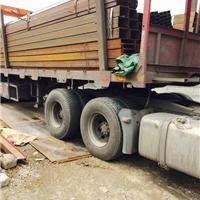 供应深圳市国标螺纹钢、深圳H钢、钢材价格