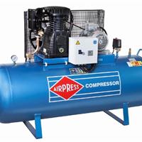 供应AIRPRESS空气压缩机