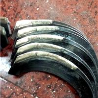 旋耕机刀片堆焊等离子粉末堆焊机