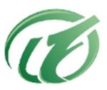 厦门市绿之峰环保材料有限公司