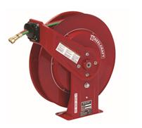 供应锐技TW7450-OLP气焊卷管器|气鼓|卷筒