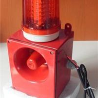 供应SJ-11声光电子报警器