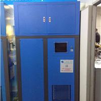 供应纳米喷镀设备 梅州纳米喷镀机