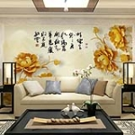 广州壁然之选壁纸壁画有限公司