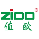 上海值欧净化科技有限公司