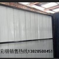 天津和平区建筑施工围挡厂家直销,彩钢围挡