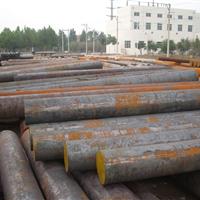 河南郑州供应42CrMo圆钢