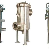 供应液氨除油除杂质过滤器