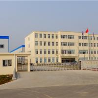 广州奔士机电设备有限公司