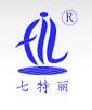 北京七特丽装饰材料有限公司