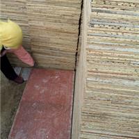 供应水泥砖托板价格