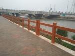 上海益鸿景观工程有限公司
