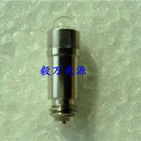 00300-U 3.5V伟伦60835可充电光纤镜灯泡