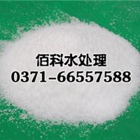 郑州石英砂生产厂家BK