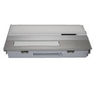 供应领创智能型led空调取暖器