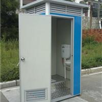 厦门长沙海口南宁流动厕所1移动厕所厂家