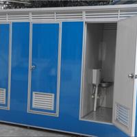 香港移动厕所厂家澳门移动厕所生产基地